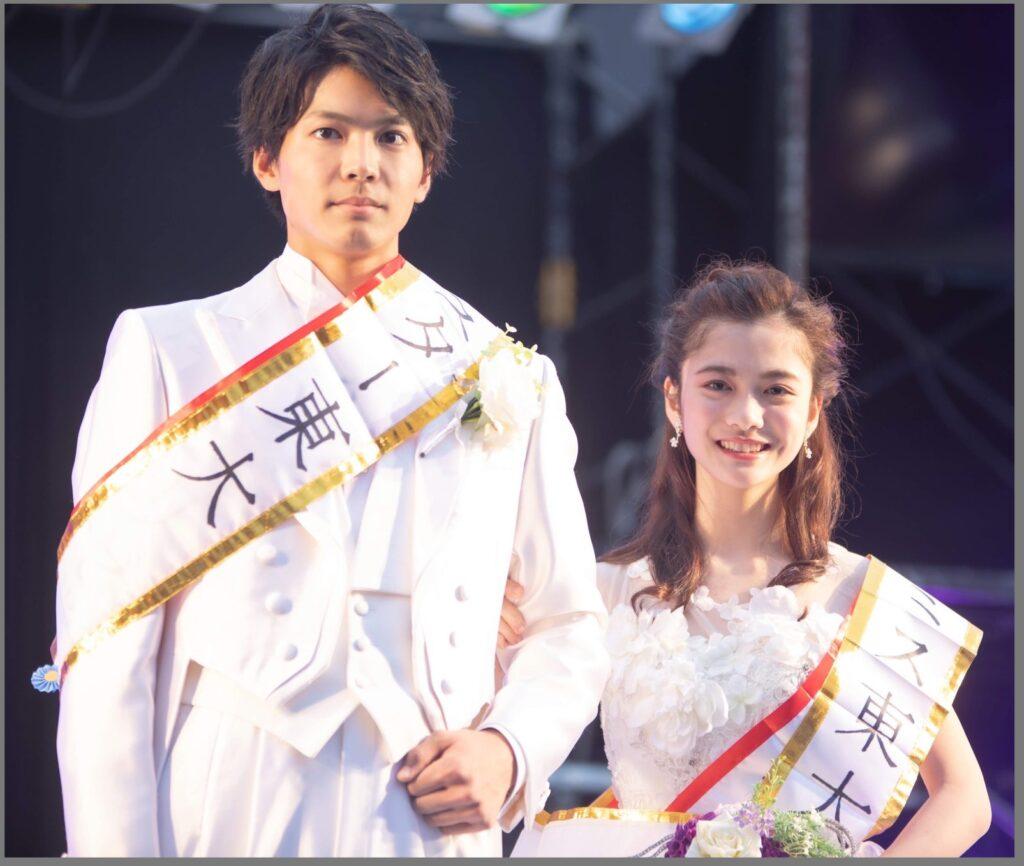 上田さえ6