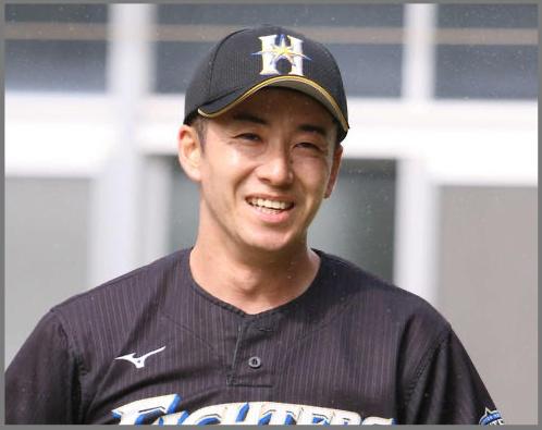 斎藤佑樹7