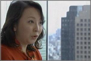 高橋由美子8
