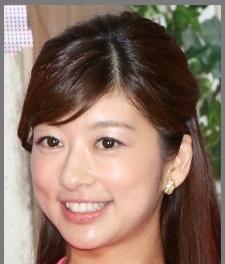 生野陽子アナ 第二子妊娠 産休
