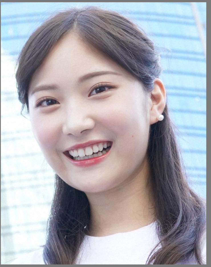 野村彩也子 顔でかい 太った