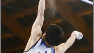 東京オリンピック 体操男子 内村航平 鉄棒 落下 予選敗退 引退?