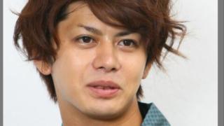 山田親太朗 姉 山田優 現在は沖縄料理店やカフェを経営
