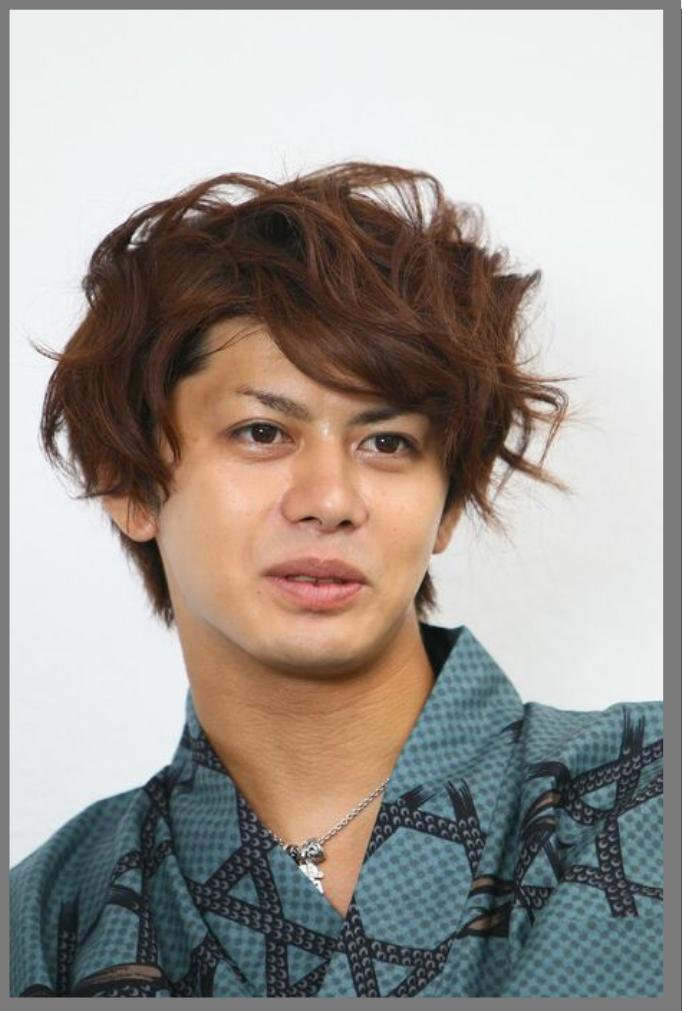 山田親太郎の現在は沖縄料理店やカフェを経営