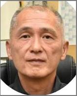 東京オリンピック バレーボール女子 日本代表 黒後愛 家族 父親