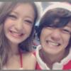 みちょぱ12